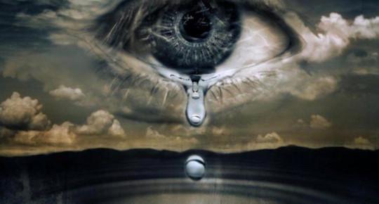 Pleurer… pourquoi est-ce utile ?